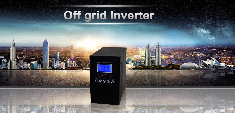 Wholesale inverter what is sine wave inverter wall Huami Brand