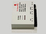 Quality Huami Brand mppt solar charge controller 36v lcd df1220