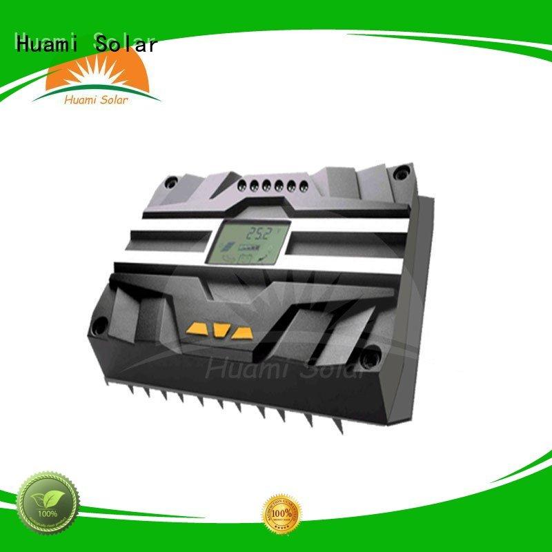 mppt solar charge controller 36v 10a hmkc10 Huami Brand company