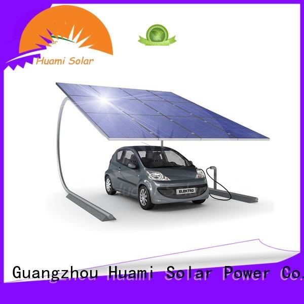 solar 150w poly crystalline solar panel polycrystalline Huami company