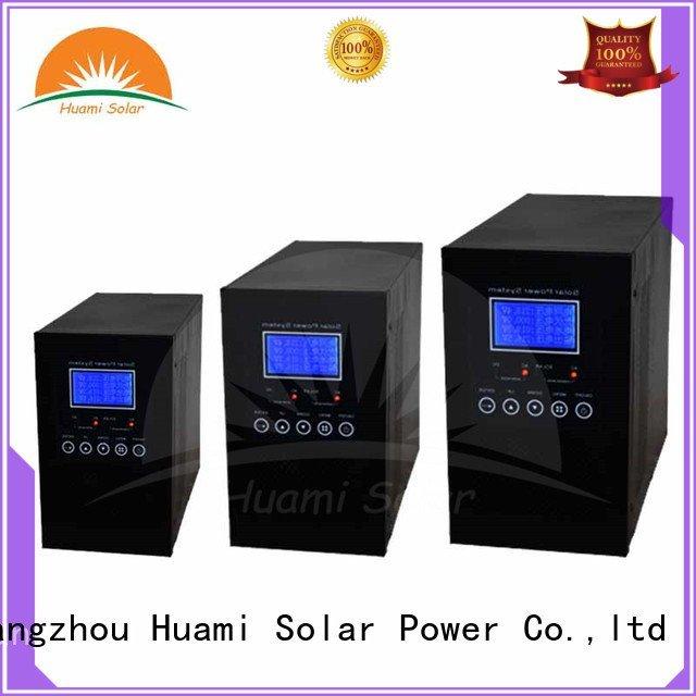 OEM solar hybrid inverter price list pure sine w10 hybrid inverter charger