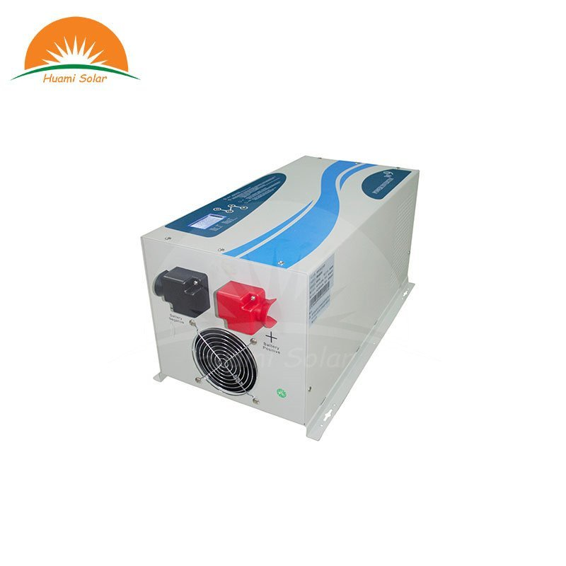what is sine wave inverter wave sine pure sine wave inverter charger Huami Brand