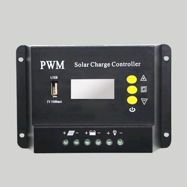 df1220 10a cm5024 Huami Brand mppt solar charge controller 36v factory