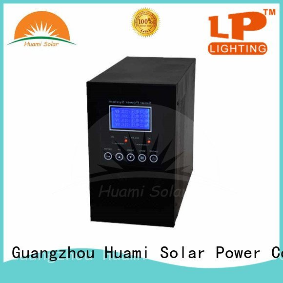 Huami what is sine wave inverter frequency intelligent low