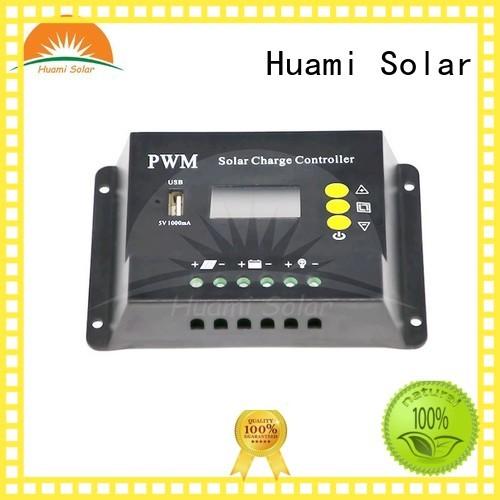 Huami Brand 12v24v48v se2410x mppt solar charge controller 36v cm3024