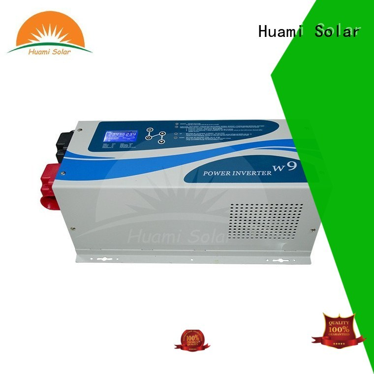 Huami Brand wall frequency wave what is sine wave inverter