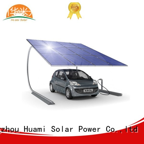 Hot polycrystalline silicon solar panel panel Huami Brand