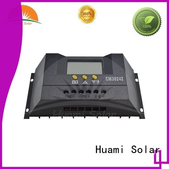 mppt solar charge controller 36v hme10 12v syc2450 Huami Brand