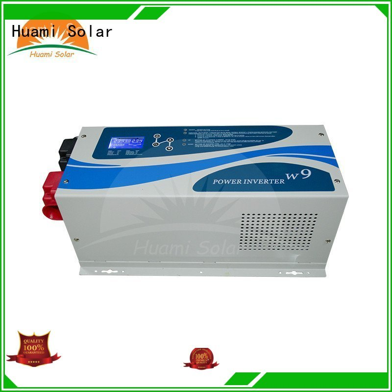 Huami Brand wave mounted intelligent what is sine wave inverter pure