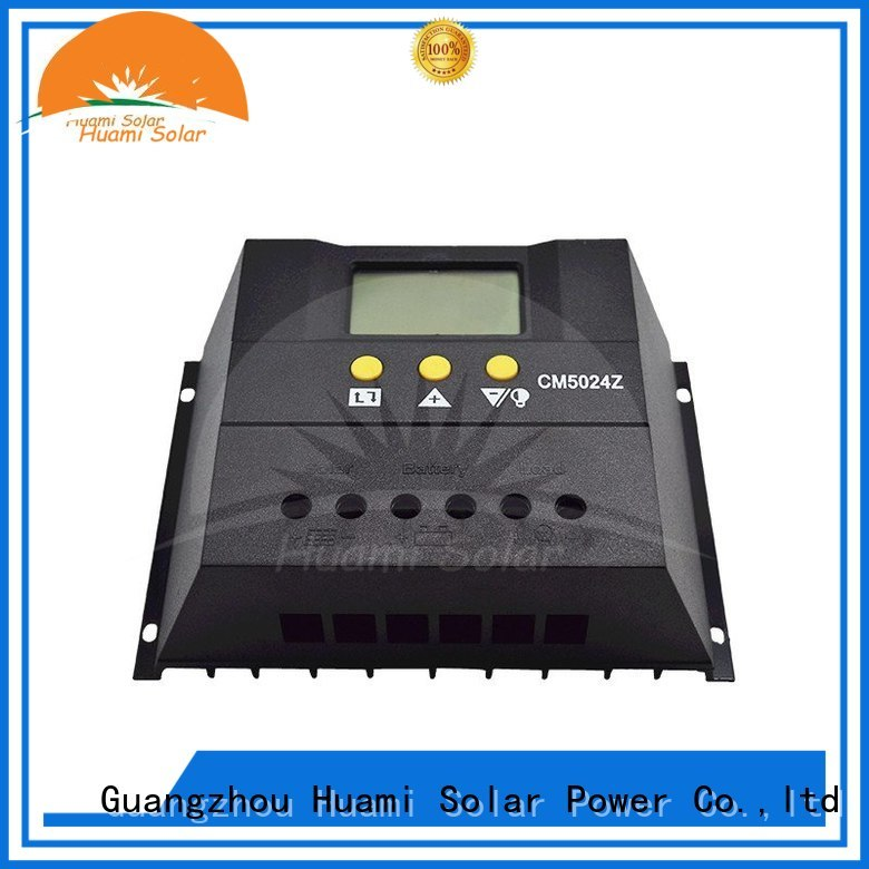 small controller df1220 12v pwm based solar charge controller Huami
