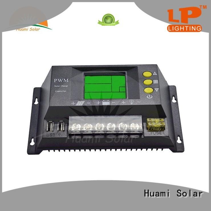 mppt solar charge controller 36v hm10a 12v 12v24v pwm based solar charge controller manufacture