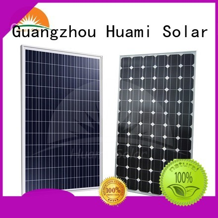 on grid solar power system 5kw solar on grid solar system manufacture