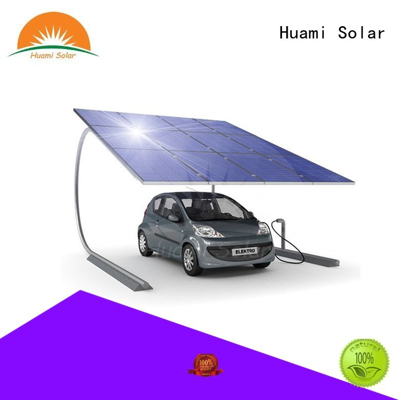 polycrystalline Custom solar poly crystalline solar panel panel Huami
