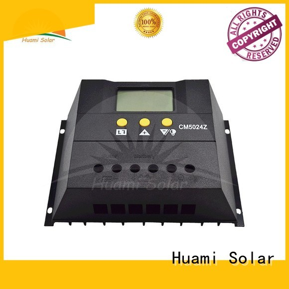 mppt solar charge controller 36v small lcd pwm based solar charge controller dgm1220 company