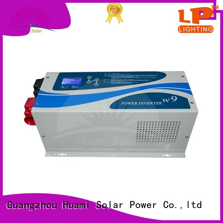 what is sine wave inverter sine solar Huami Brand company