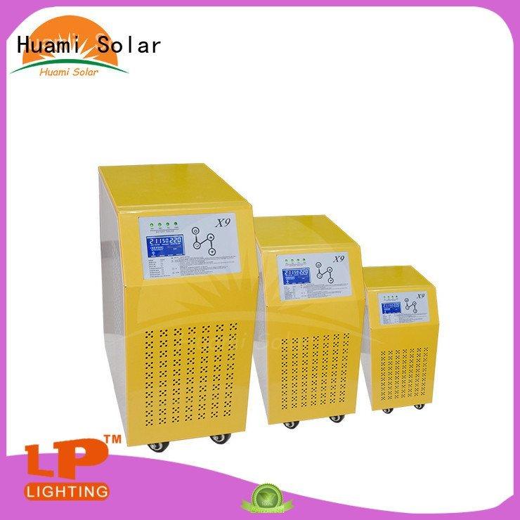 OEM solar hybrid inverter price list w10 inverter dc hybrid inverter charger