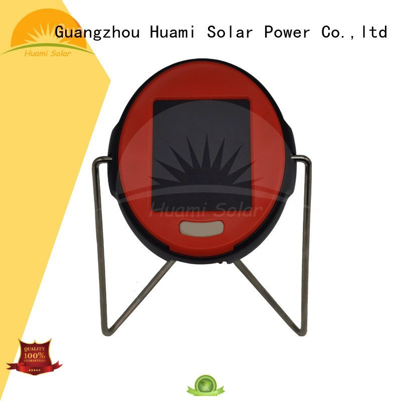 solar OEM solar lamp post lights home solar solar lamp post lamp home 3w