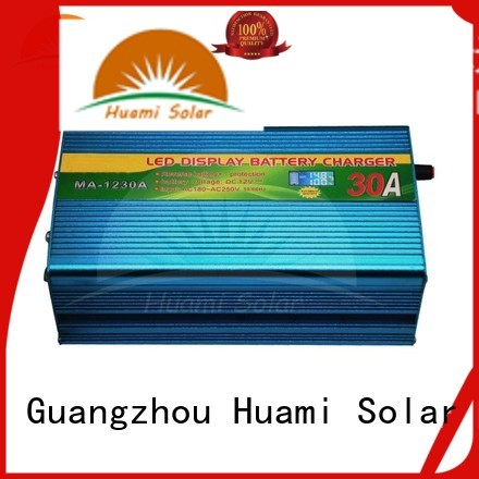 Custom charger solar battery charger for phone solar Huami