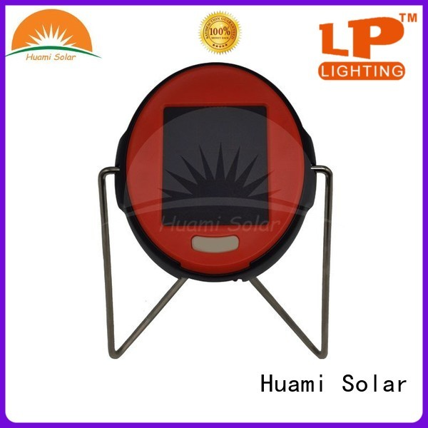 solar lamp post mono 04w5v Warranty Huami