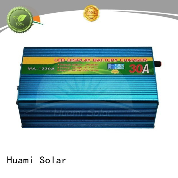 solar panel to charge car battery charger ma1230e Warranty Huami