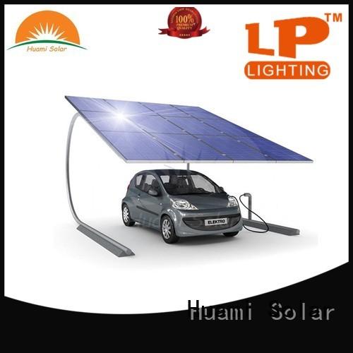 Wholesale solar polycrystalline silicon solar panel panel Huami Brand