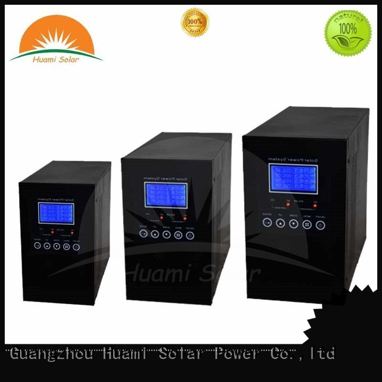 solar hybrid inverter price list wave sine hybrid inverter charger x9 Huami Brand