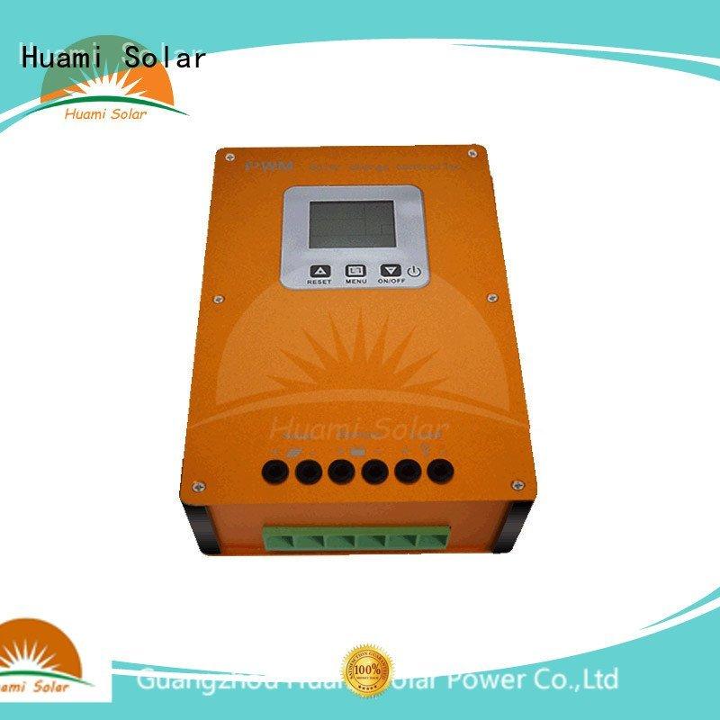 mppt solar charge controller 36v pwm pwm based solar charge controller charge