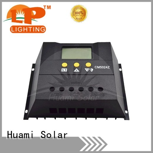 dgm1220 hm1024 pwm based solar charge controller syc9680 96v Huami company