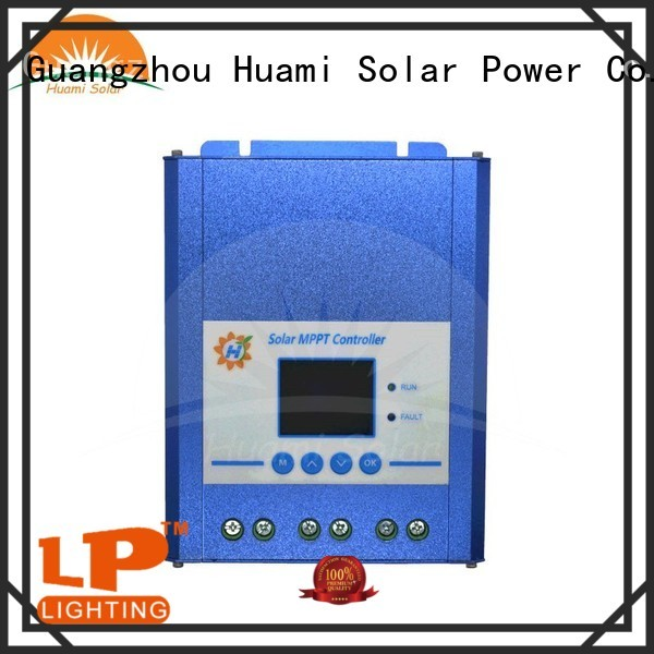 mppt wind charge controller 20a controller Huami Brand mppt charge controller price