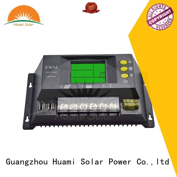 mppt solar charge controller 36v cm3024 hm1024 50a pwm based solar charge controller manufacture