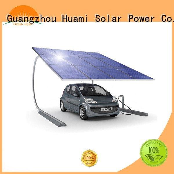 solar panel Huami poly crystalline solar panel