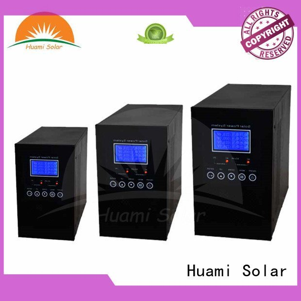 Huami Brand controller wave solar hybrid inverter price list series off