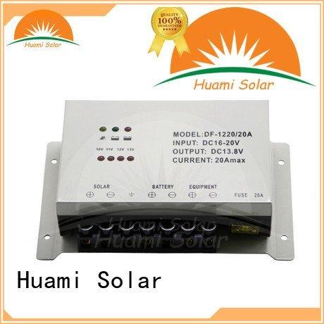mppt solar charge controller 36v syc4860 12v 12v24v48v 20a