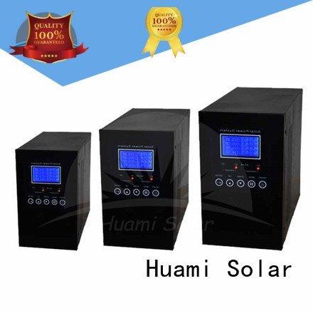 Huami series inverter hybrid inverter charger dc x9