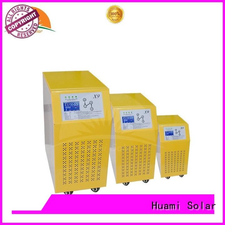 hybrid yy917s Huami Brand hybrid inverter charger