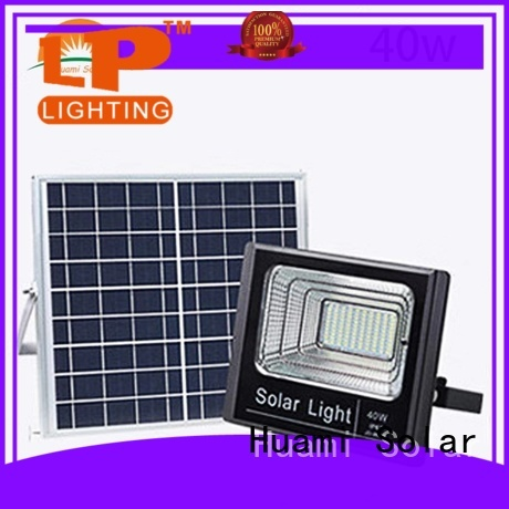 commercial reading solar solar lamp post Huami Brand