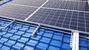 Nansha 230KW ON-GRID SOLAR SYSTEM