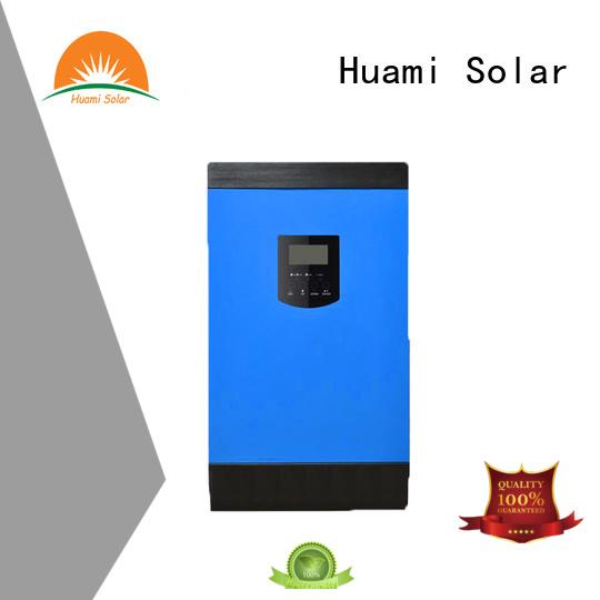 solar hybrid inverter price list yy917s hybrid inverter charger Huami Brand