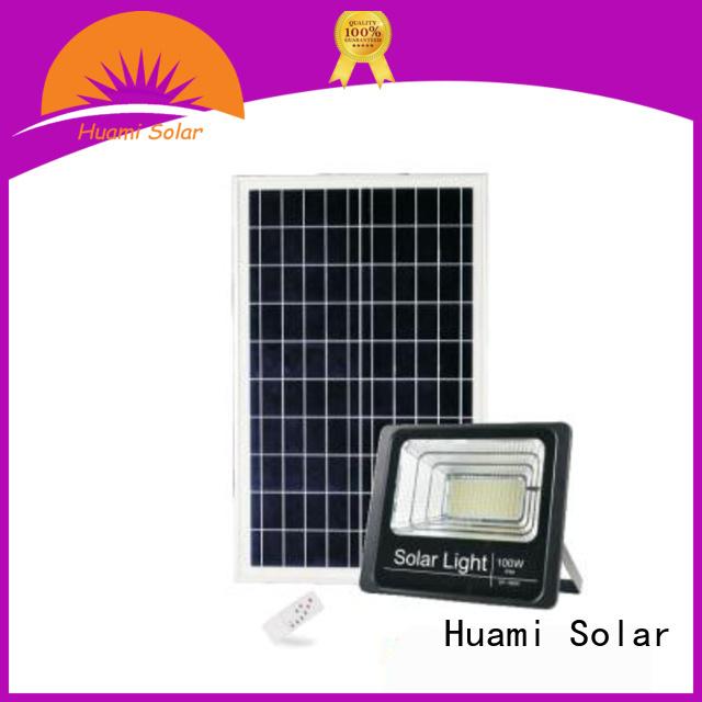 solar lamp post 3w solar lamp post lights Huami Brand