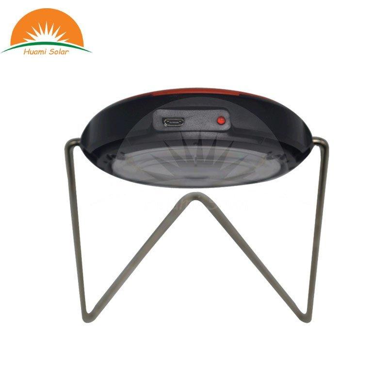 Huami 0.4W/5V Mono Panel Solar Reading Lamp Solar Lamp image25